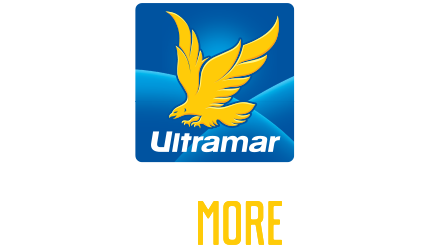Heating with Fuel Oil - Residential Energy | Ultramar